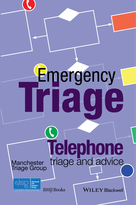 Emergency Triage - Telephone triage and advice