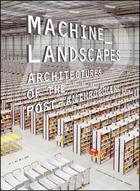 Machine Landscapes