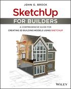 SketchUp for Builders