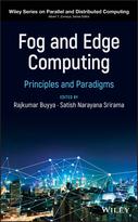 Fog and Edge Computing