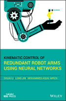 Kinematic Control of Redundant Robot Arms UsingNeural Networks
