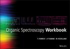 Organic Spectroscopy Workbook