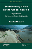 Sedimentary Crisis at the Global Scale 1 - LargeRivers, From Abundance to Scarcity
