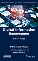 Digital Information Ecosystems - Smart Press