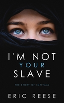 I'm not your Slave