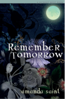 Remember Tomorrow