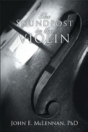 The Soundpost in the Violin
