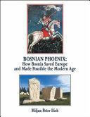 Bosnian Phoenix