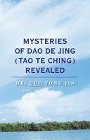 Dr. Guo Yong Jin was born in Taiwan in 1955,