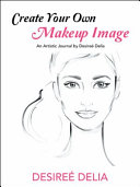 Create Your Own Makeup Image