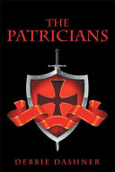The Patricians
