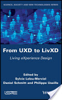 From UXD to LivXD - Living eXperience Design