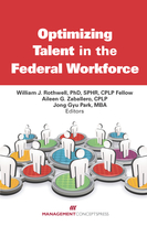 Optimizing Talent in the Federal Workforce