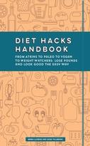 Diet Hacks Handbook