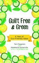 Guilt Free & Green
