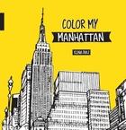 Color My Manhattan
