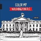 Color My Washington D.C.