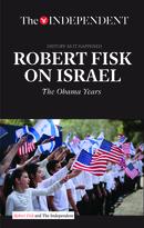 ROBERT FISK ON ISRAEL