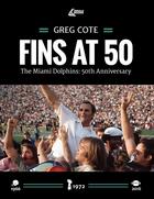 FINS AT 50