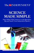 SCIENCE MADE SIMPLE