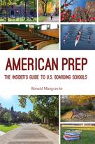 American Prep