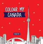 Colour My Canada
