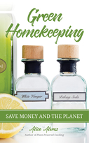 Green Homekeeping