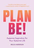 Plan Be!