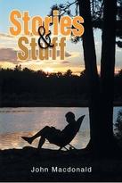 Stories & Stuff