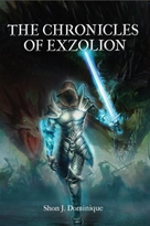 The Chronicles of Exzolion