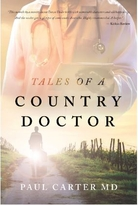 Tales of a Country Doctor