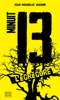 Midnight 13