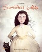 SEAMSTRESS ABBY