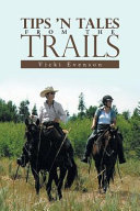 Tips n Tales from the Trails