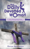 The Daily Devoted Woman