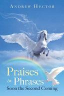 Praises in Phrases