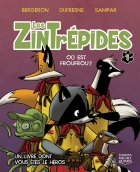 The Zintrepids