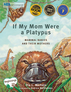 If My Mom Were a Platypus