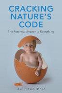 Cracking Nature's Code