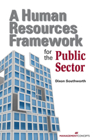A Human Resources Framework for Public Sector