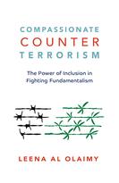 Compassionate Counterterrorism