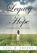 The Legacy of Hope