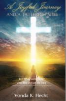 A Joyful Journey and a Tattered Faith