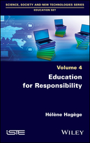 From Ego to Responsibility in Education