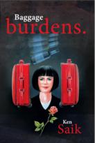 Baggage Burdens