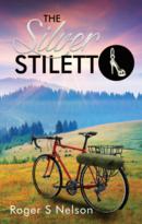 The Silver Stilleto