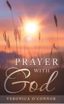 Prayer with God