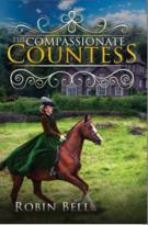 The Compassionate Countess