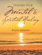Poems for Mental & Spiritual Healing