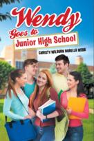 Wendy Goes to Junior High School